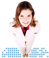 SQL Server 2008 Hosting Girl